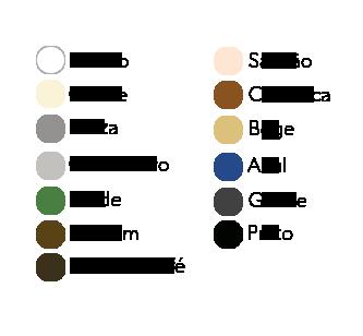 tabela_cores copy